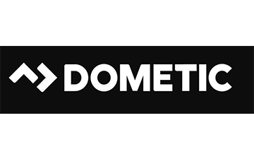 Dometic Tents