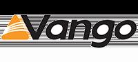 Vango Awnings