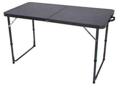 Stow Folding Table
