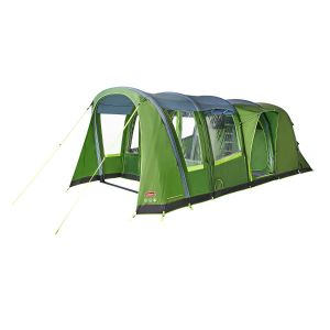 Coleman Weathermaster 4XL Air Tent 2021