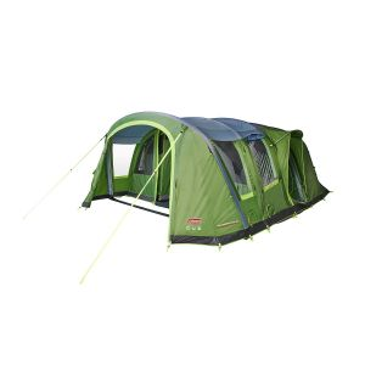Coleman Weathermaster 6XL Air Tent 2021
