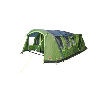 Coleman Weathermaster 8XL Air Tent 2021