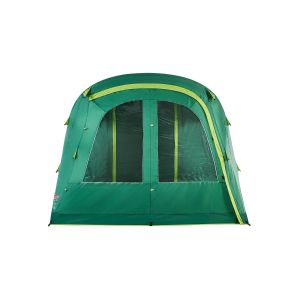 Coleman Valdes Deluxe 4XL Air Tent 2021