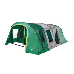 Coleman Valdes Deluxe 6XL Air Tent 2021
