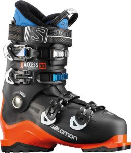 Salomon X-Access 90 Ski Boots 18-19