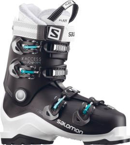 Salomon X-Access 70 W Ski Boots 18-19