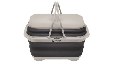 Outwell Collaps Washing Base - Navy