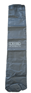 Cadac Grillo Chef 2 Leg Carry Bag