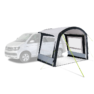 Kampa Dometic Sunshine Air Pro VW Side Wall Set