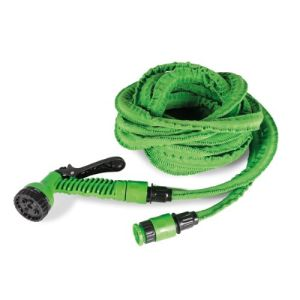 Kampa Boa Flexible Hose