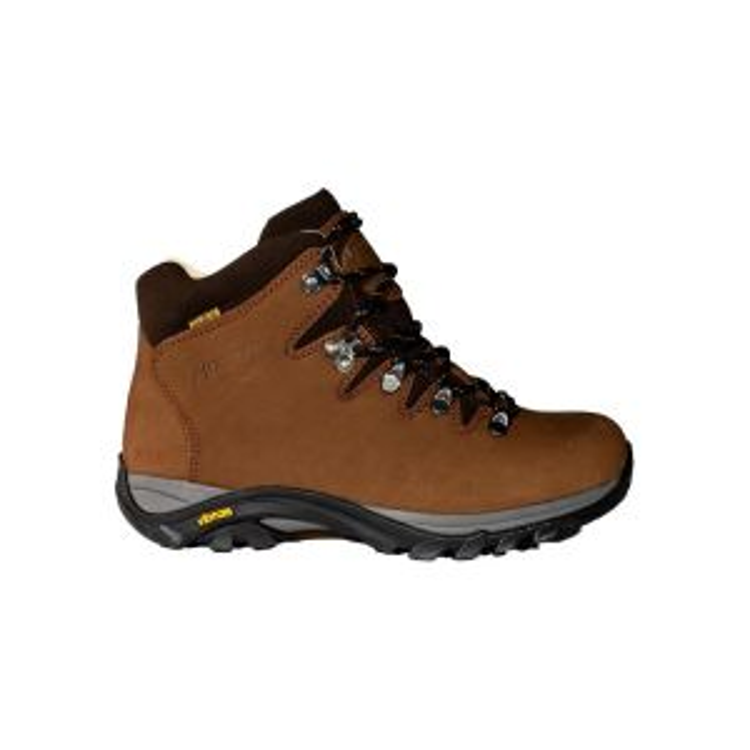 Anatom Q2 Ultralight Hiking Boot