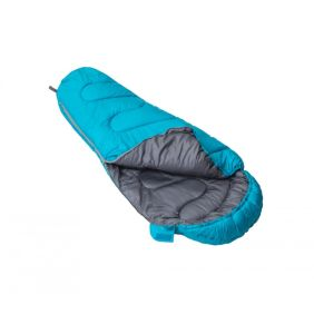 Vango Atlas Junior Sleeping Bag - Blue