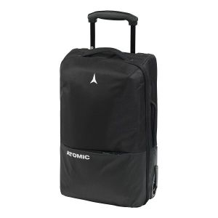 Atomic Cabin Trolley Bag 40L