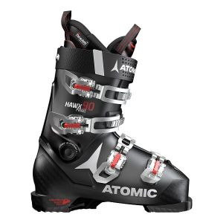 Atomic Hawx Prime 90 Ski Boots 18-19
