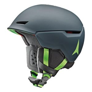Atomic Revent+ Helmet Dark Blue 18-19