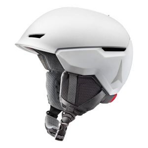 Atomic Revent+ Helmet White 18-19