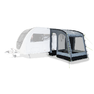 Kampa Dometic Rally 200 Awning 2021