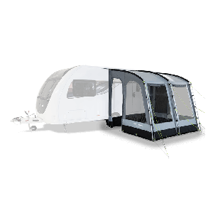 Kampa Dometic Rally 260 Awning 2021