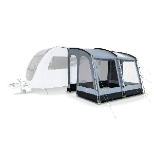 Kampa Dometic Rally 330 Awning 2021