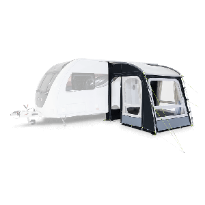 Kampa Dometic Rally Pro 200 Awning 2021