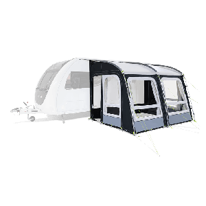 Kampa Dometic Rally Pro 330 Awning 2021