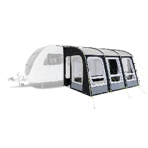 Kampa Dometic Rally Pro 390 Awning 2021