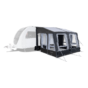 Kampa Dometic Grande Air All Season 330 Awning 2020
