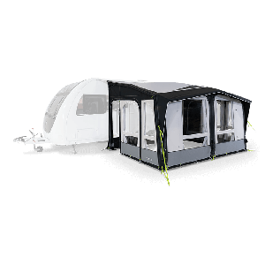 Kampa Dometic Club Air Pro 390 Awning 2020