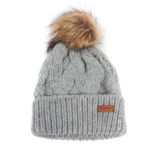 Barbour Ashridge Beanie