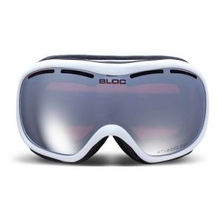 Bloc Drift DR13 Goggle 18-19