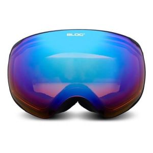 Bloc Evolution E803 Goggle 18-19