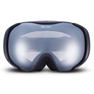 Bloc Mask MK14 Photochromic Goggle 18-19
