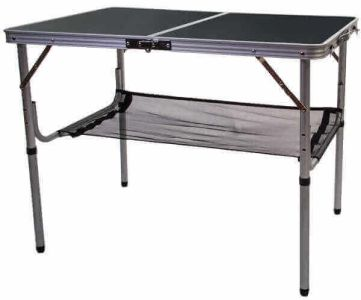 Quest Brean Folding Table
