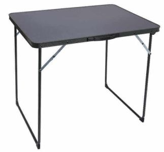 Quest Burford Table