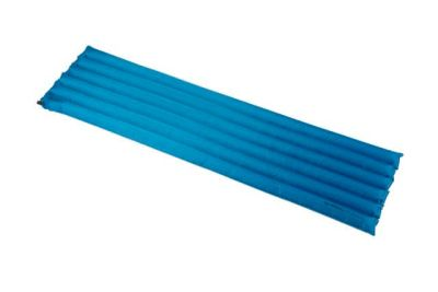 Multimat Camper Air Mat - Blue