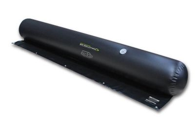 Outdoor Revolution Motorhome XL Draught Excluder
