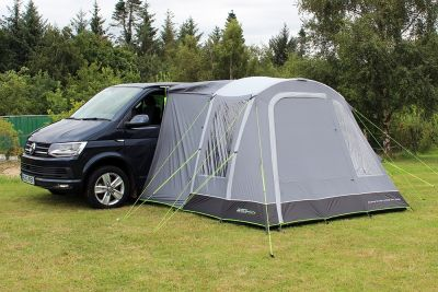 Outdoor Revolution Cayman Cona Air Low Awning 2021