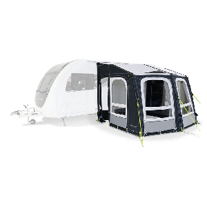 Kampa Dometic Ace Air Pro 300 Awning 2020