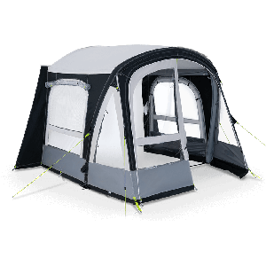 Kampa Dometic Pop Air Pro 260 Awning 2021