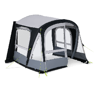 Kampa Dometic Pop Air Pro 290 Awning 2021