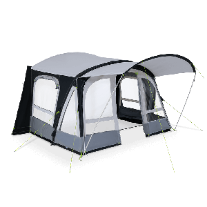 Kampa Dometic Pop Air Pro 340 Canopy