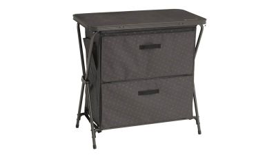 Outwell Bahamas Cabinet