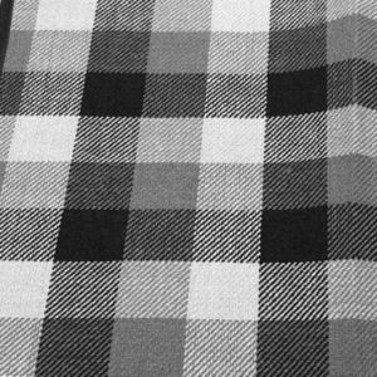 Coleman Weathermaster / Valdes 4XL Carpet