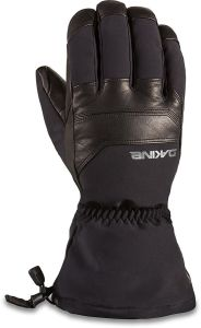Dakine Excursion Gore-Tex Glove