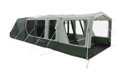 Dometic Ascension 401 Canopy