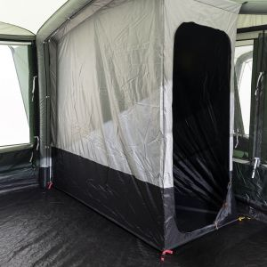 Dometic Ascension 401 Inner Tent