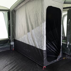 Dometic Ascension 601 Inner Tent