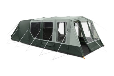 Dometic Ascension 401 Air Tent 2021