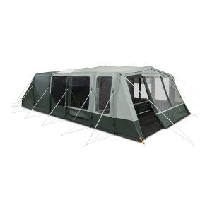 Dometic Ascension 601 Air Tent 2021