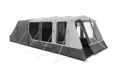 Dometic Ascension TC 401 Air Tent 2021
